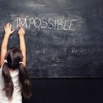 7 Proven Strategies to Transform Your Dreams and Goals into Reality