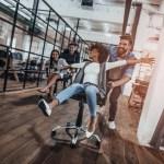 3 Ways To Enjoy More Play