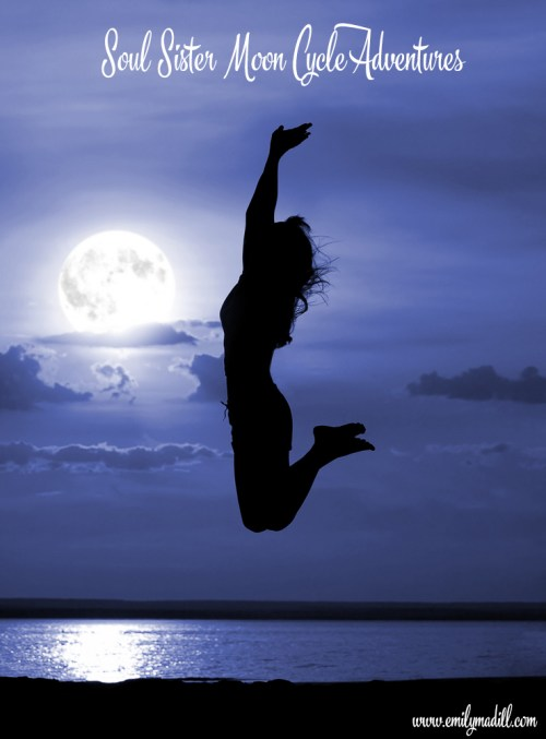 Moon Cycle Workshops, Nourish Women, Women's Workshops, Women's Retreats, New Moon, Full Moon, Freedom, Self-Awareness, Intentions, Freedom, Mother Nature, Women's Cycles, Nourish Intentioned Women to Create More Freedom, Emily Madill, Angela Slade