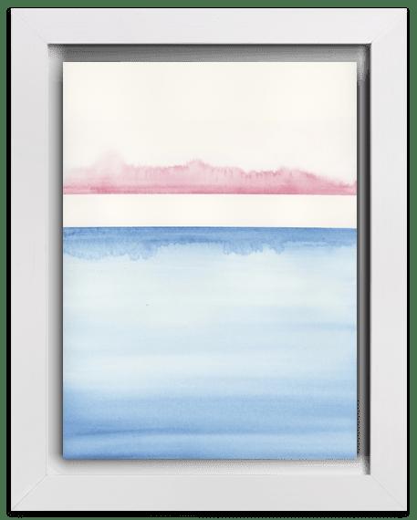 """Cinque Terre One"" Prints"