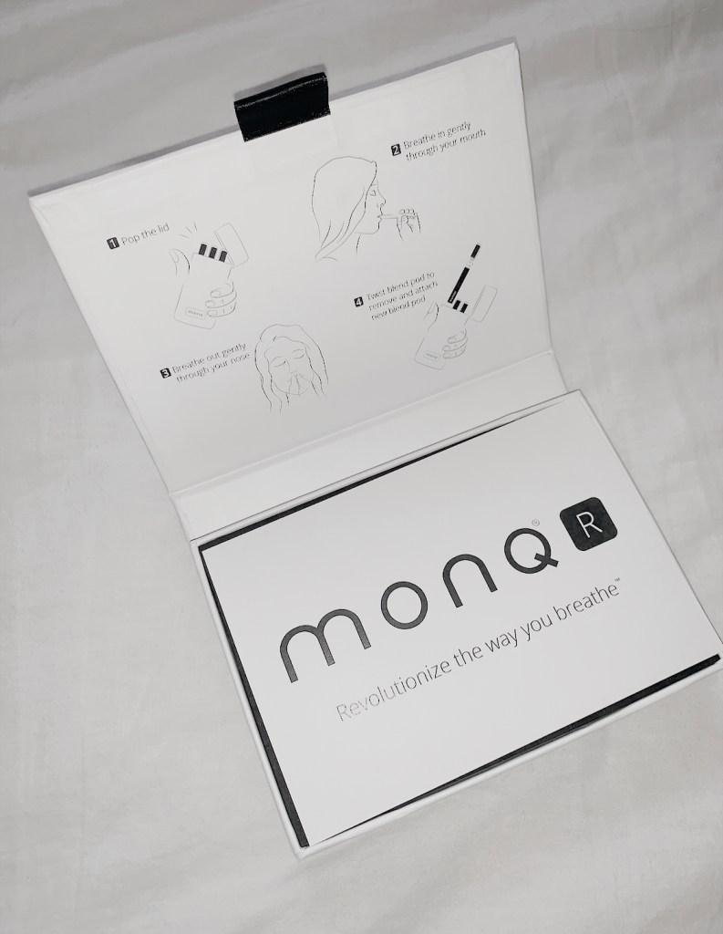 Monq Pods