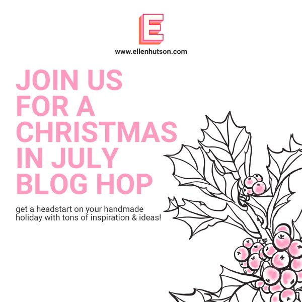 Christmas In July Sale Ideas.Christmas In July With Ellen Hutson Giveaway Sale