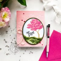 March 2020 My Monthly Hero Blog Hop+Giveaway!