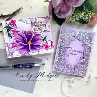 Colorado Craft Company August 2021 Release Blog Hop + Giveaway!