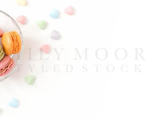 EmilyMooreStyledStock_Macarons03
