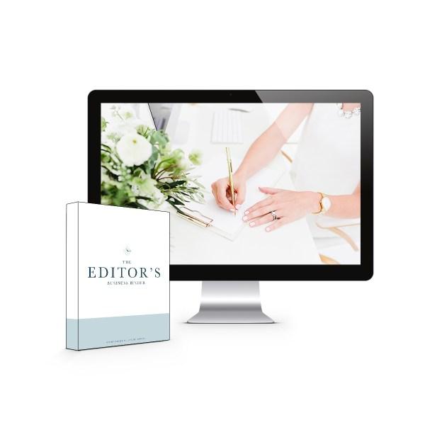 Education for Photo Editors