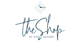 The Shop By Emily Moore | Emily Moore Boutique Photo Editing | Private Photo Editor Educational Resources