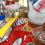 The start of my journey: Celiac Disease