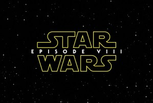 star_wars_episode_viii