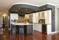 interior photography, home office, san francisco