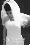 WOW! Weddings!!