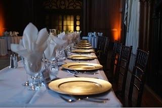Kohl_mansion_wedding_reception