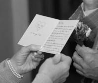 Stacey & Jason's Wedding