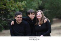 family_portrait_outdoor_paloalto