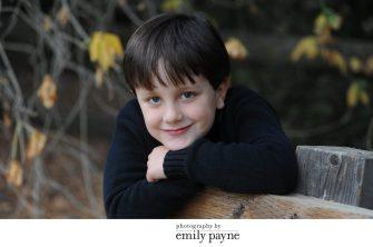 child_portrait_outdoor_bol_park