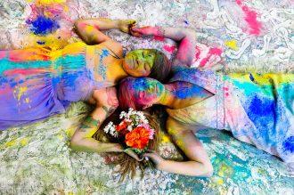 powder_paint_ttd_trashthedress_sanfrancisco