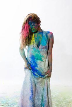 powder_paint_trashthedress_sanfrancisco