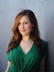 headshot_sanfrancisco_actress7