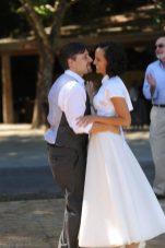 novato_wedding_stafford_lake_candid_fun-1007