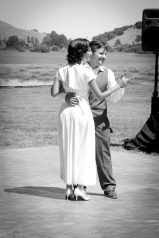 novato_wedding_stafford_lake_candid_fun-1015