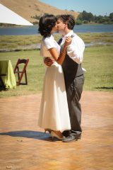 novato_wedding_stafford_lake_candid_fun-1016