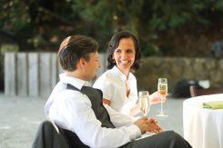 novato_wedding_stafford_lake_candid_fun-1018