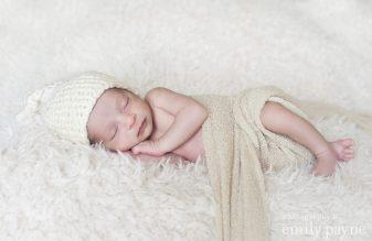 Newborn-SanFrancisco-angelwings-1004