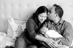 Newborn-SanFrancisco-angelwings-1011