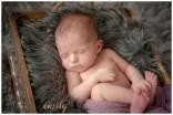 newborn Emanuelle