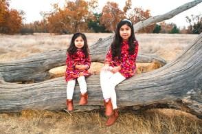 Emily Pillon Photography_Juliana Tapia_Family_Sycamore Grove Park_Livermore_120520-14
