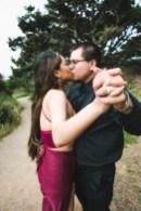 Emily Pillon Photography_Nallely Ortiz_Engagement_Marshalls Beach_San Francisco_041721-05