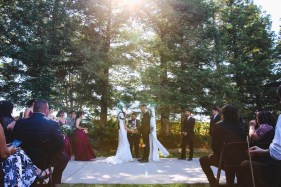 Emily Pillon Photography_Cassi and Alex Farias_Wedding_Fortino Winery_Gilroy_062721-070