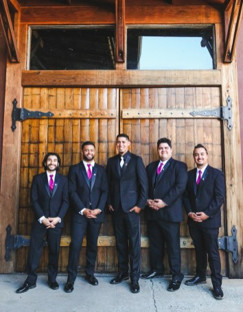 Emily Pillon Photography_Cassi and Alex Farias_Wedding_Fortino Winery_Gilroy_062721-085