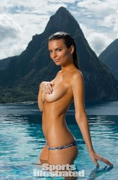 Emily-Ratajkowski-for-Sports-Illustrated-Swimsuit-Edition-2014xb