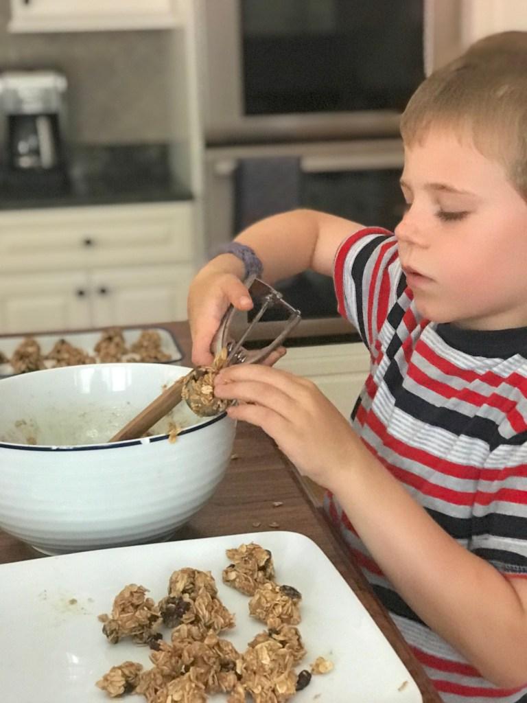 oatmeal-energy-bites-kids
