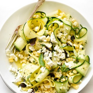 Raw-Zucchini-and-Corn-Salad