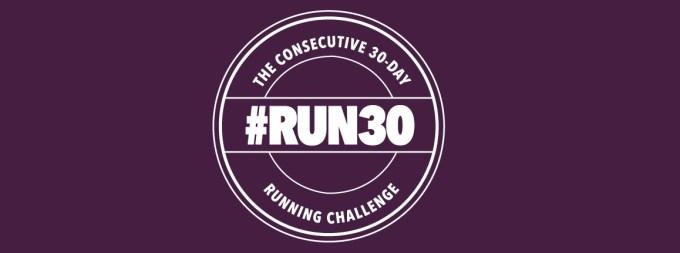 #RUN30-MC-headers-05