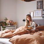 Sov Bedre Emily Salomon
