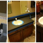 Review Of Giani Granite Do You Love The Look Of Granite But Not The Price