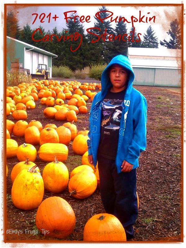 721 Free Pumpkin Carving Stencils For Halloween And Dia De Muertos