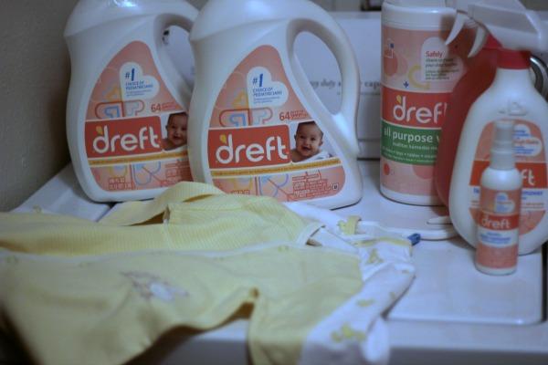 Image Result For Is Dreft Good For Allergies