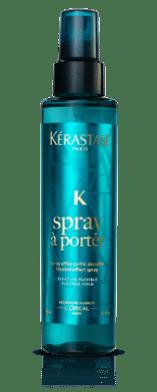 spray-a-porter-160-400