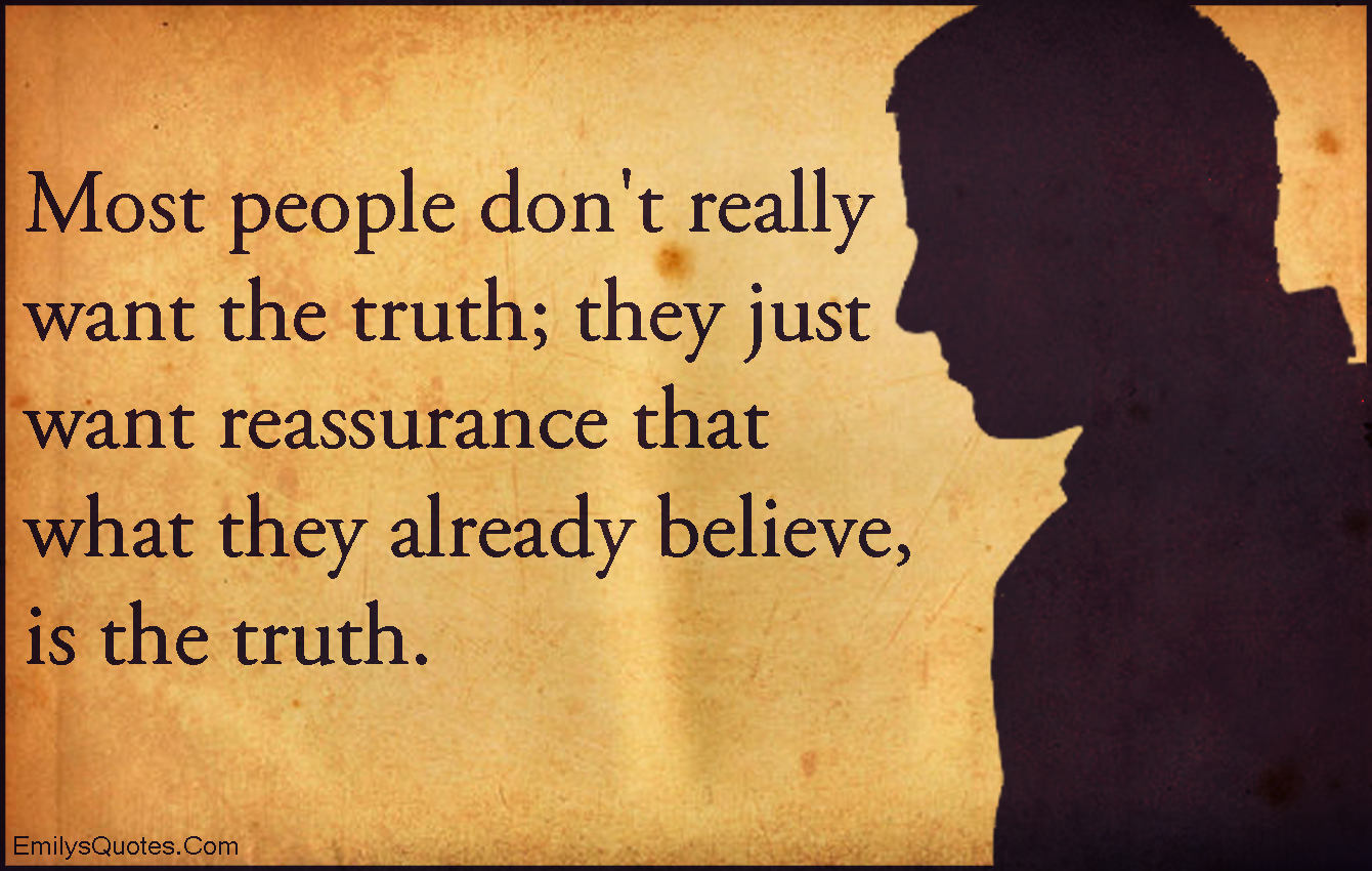 Image result for images TRUTH quotes