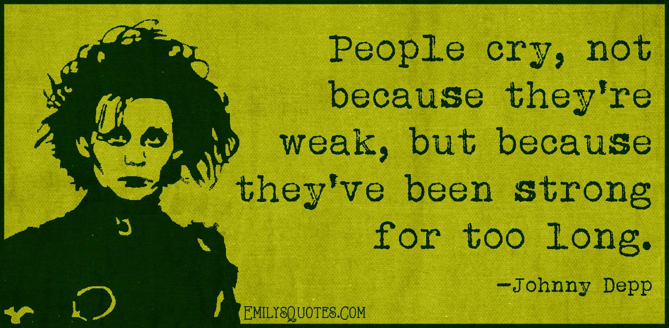 Sad Love Ignorance Quotes