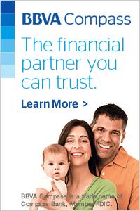 financial_partner_200x300