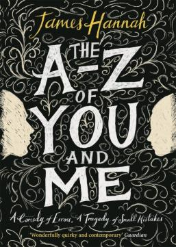 the-a-to-z-of-you-and-me