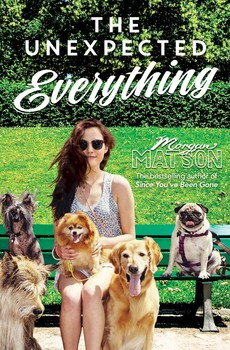 the-unexpected-everything-9781471146145_lg