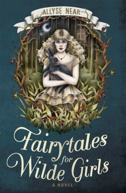 FairytalesWildeGirls