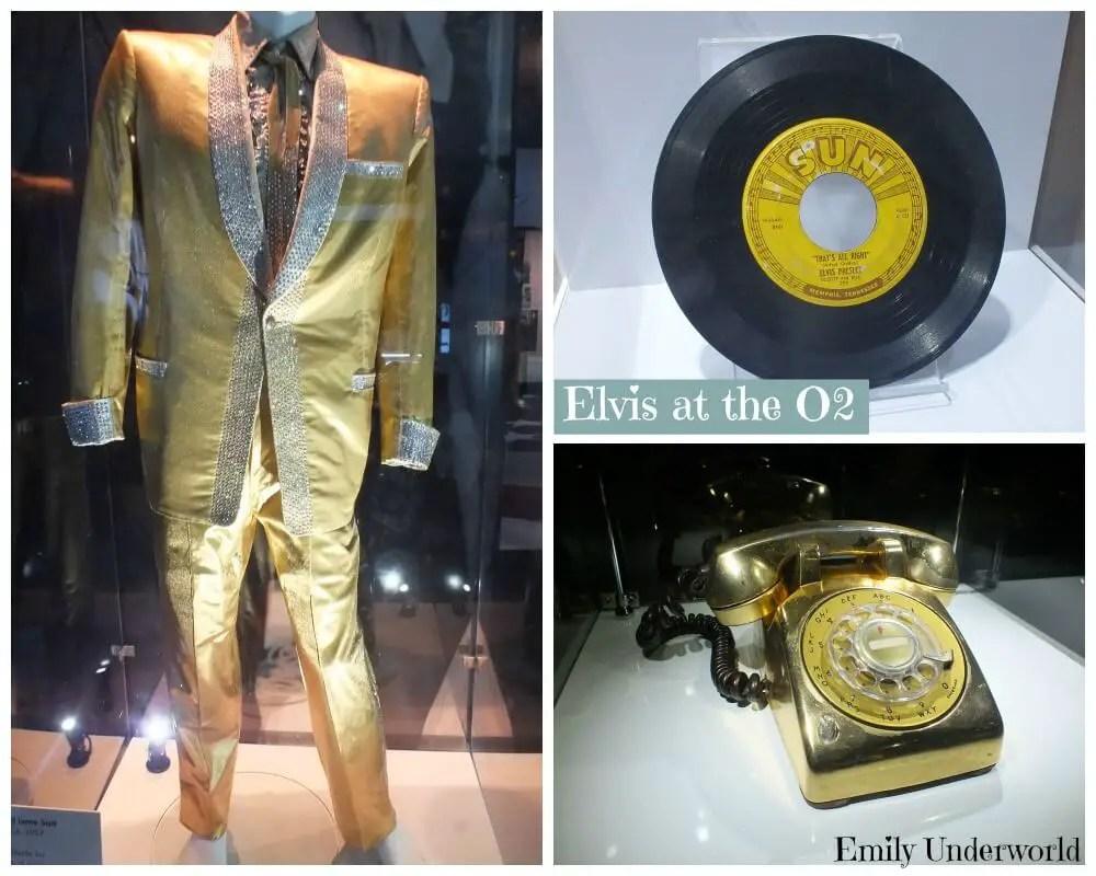 Elvis-o2-gold
