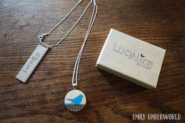 lucy-alice-bird-necklace